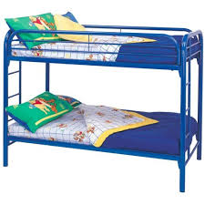 Built In Bunk Bed Bunks Twin Over Twin Bunk Bed Powell White Bunk With Trundle