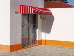 Awnings Durban Awning Warehouse Commercial And Home Awnings