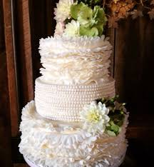 wedding cake options splashcafe order wedding cake flavors and fillings