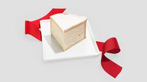 italian truffle cheese truffle tremor cheese
