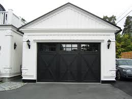 Overhead Garage Door Inc 344 Best The Carriage Style Look Images On Pinterest Carriage
