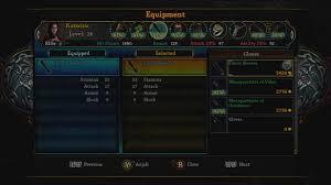 siege audio console ghid dungeon siege iii guide katarina by ronann1