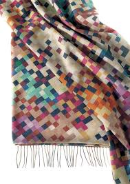 49 best throw rugs images on pinterest throw rugs area rugs and