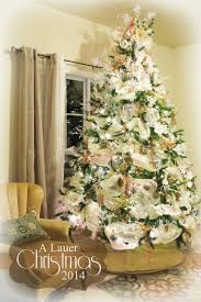 christmas tree archives uniquely grace designs