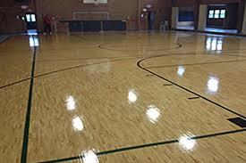 commercial flooring l business flooring ri l ma