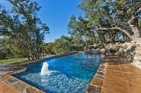 swimming pool images pool gallery anthony u0026 sylvan pools