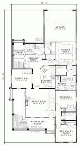 10 best floor plans for homes images on pinterest home plans