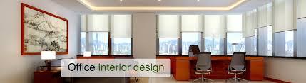best interior designer in gurgaon delhi u0026 noida interia