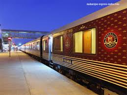 maharajas express train maharajas express world s leading luxury train bags global