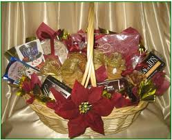 Best Holiday Gift Baskets Giftsgreattaste Com Holiday Gift Baskets