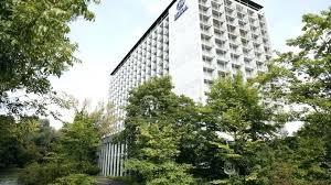 hotel hauser munich compare deals hauser hotel munich hotel hauser munich tripadvisor