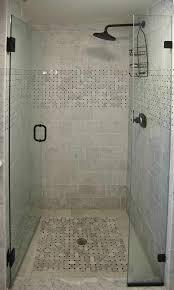 bathroom ideas for small spaces shower caruba info