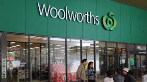 home insurance quote woolworths woolworths 9finance business news finance shares u0026 investing