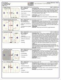 cv planner template latex basketball practice plan template template for cv with photo of season volleyballcoachingcom basketball practice plan template u example practice beginning of season full ice