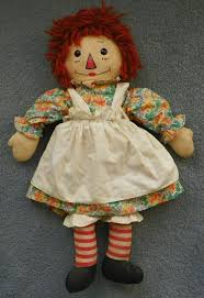 raggedy ann halloween makeup 491 best raggedy ann and andy images on pinterest raggedy ann