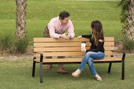Commercial Grade Park Benches Buyer U0027s Guide For Park Benches U0026dash The Park Blog