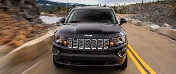 compass jeep 2016 home the original ron carter in alvin alvin tx 77511