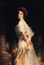 nancy astor viscountess astor wikipedia