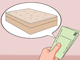 how to fall asleep when you have things on your mind