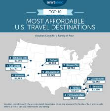 cheap travel destinations images The most affordable travel destinations in the u s smartasset png