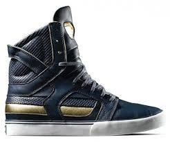 justin s boots sale suprafootwearoutletonline info justin bieber supra shoesskytop