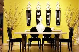 pareti sala da pranzo sedie x sala da pranzo idee arredamento sala da pranzo casa idee