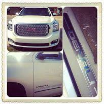 gmc gmc pinterest paint colors posts and paint