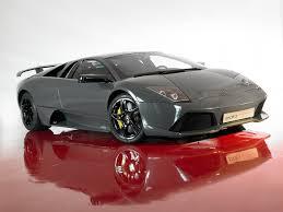 Lamborghini Gallardo Front - automotivegeneral lamborghini gallardo lp front wallpapers