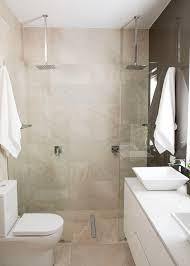 room transformation a tranquil bathroom home beautiful magazine