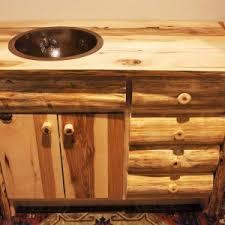 Reclaimed Wood Vanity Bathroom Bathroom Reclaimed Wood Sink Vanity Rustic Bathroom Vanities