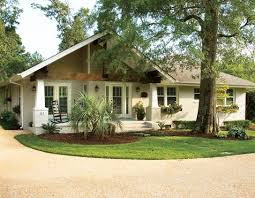 exterior paint colors ranch style prodigious for house home design
