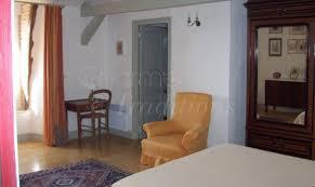 chambre d hote redon maison redon chambre d hote tour de faure arrondissement de