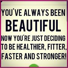 printable weight loss quotes 161 best the big change images on pinterest exercise workouts