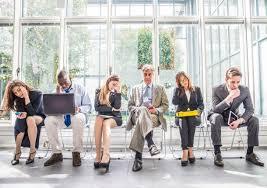 Resume For Older Workers Resume Tips For Older Job Candidates