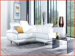 canapé lit pour chambre d ado canapé lit pour chambre d ado fresh lit original canapac convertible