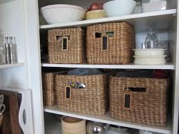 kitchen cabinet tall utensil holder vertical utensil holder