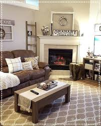 throw rugs for living room proper placement of area rugs rug placement living room living room