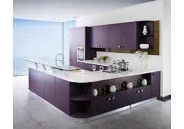 Painting High Gloss Kitchen Cabinets China Hangzhou High Gloss Lacquer Modular Kitchen Cabinets