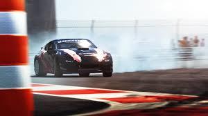 si e auto sport on grid autosport 22571 everyeye it
