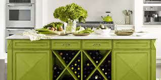 green and kitchen ideas 24 best white kitchens pictures of white kitchen design ideas