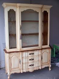 48 best chalk paint china cabinets images on pinterest painted