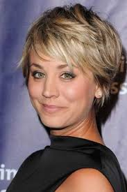 short haircuts for women with big ears google search hair