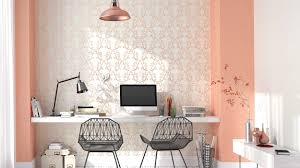 Schlafzimmer Trends 2015 Tapeten Trends 2015 Wohnzimmer Lecker On Moderne Deko Ideen In