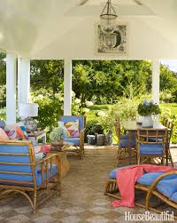 screened porch makeover 30 best porch decorating ideas summer porch design tips