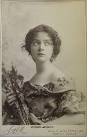 25 best victorian women ideas on pinterest vintage portrait