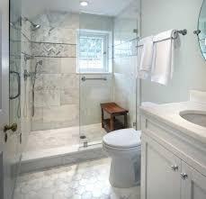 tiny bathroom ideas photos tiny bathrooms ideas derekhansen me