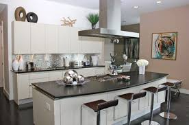 modern kitchen island with seating 27 captivating ideas for kitchen island with seating