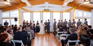 wedding venues in connecticut compare prices for top 731 wedding venues in southington ct