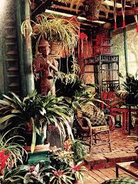the wonderful worlds of renzo and tony ayres interiors blog