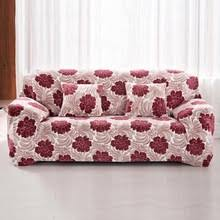 Plush Sofa Cover Sofa Couch Covers Promotion Shop For Promotional Sofa Couch Covers